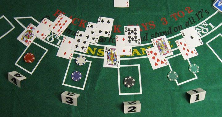 FullTilt Poker Banking Guide