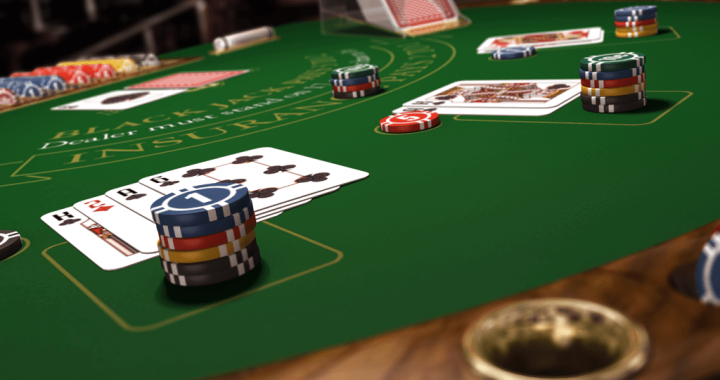 The Casino and the Pub: Perfect Partners?