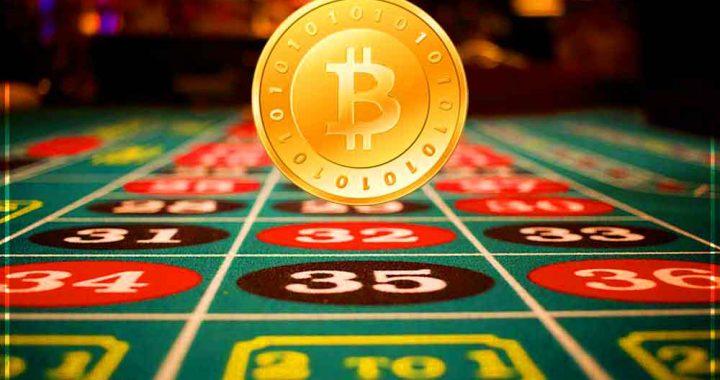 Useful Bitcoin Bingo Tips From Veteran Players