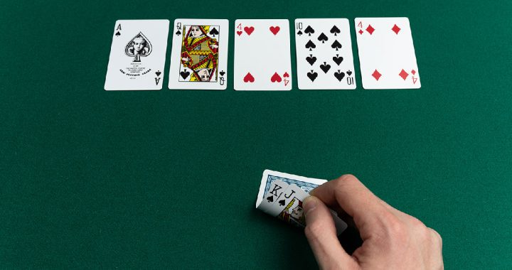 Us Online Gambling Know The Legalities Before Gambling