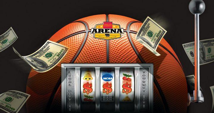 Internet Casino Slots Classic Slot Games
