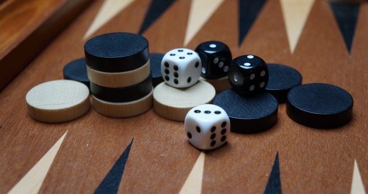 Backgammon Variations Gaming Guides – Follow guide to have success!!