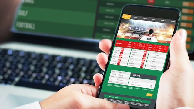 On The Internet Agencies With Regard To Betting Is Within Great Need