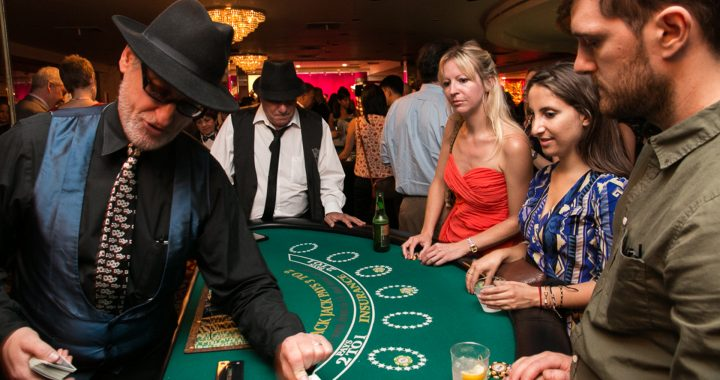 Casino Guru The Best Online Casinos In Canada