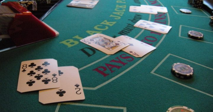 Will Online Gambling Be Legalized In Us