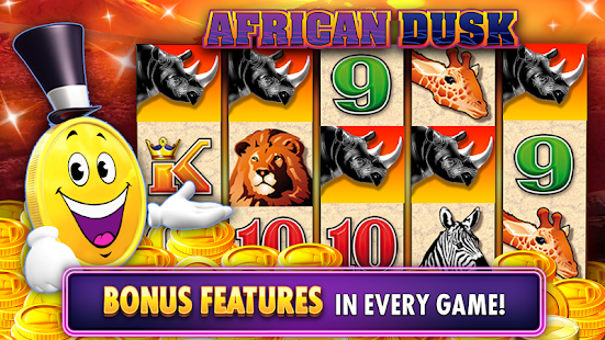 Can You Beat The Casino Free Slots – Know About Them