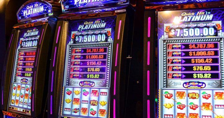 Locating The Right Las Vegas Casino – Know to locate the right casino