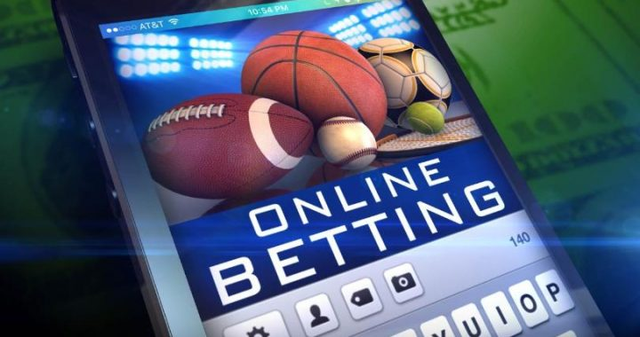 Deciding On The Best Online Sports Betting