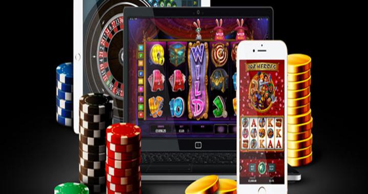 Mega Fame Casino Celebrity Themed Mobile Game App