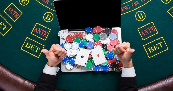 Amazing Free Online Slots Diamond Dogs