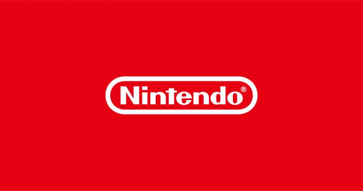 Nintendo Family Computer Started Casino At Home