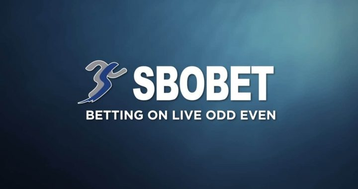 What Should You Know About SBOBET Betting Online?