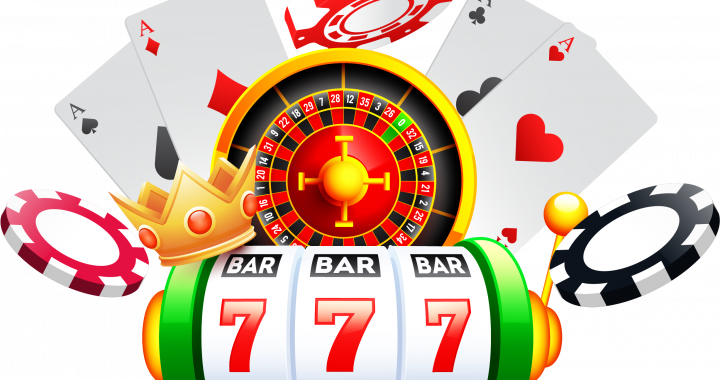 Playing Video Bonus Slots Tips For Beginners